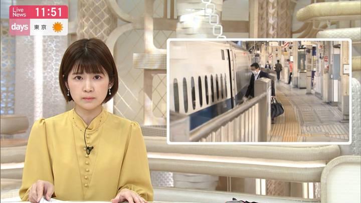 2020年04月25日竹内友佳の画像09枚目