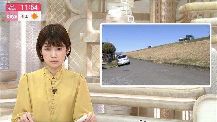 2020年04月25日竹内友佳の画像10枚目