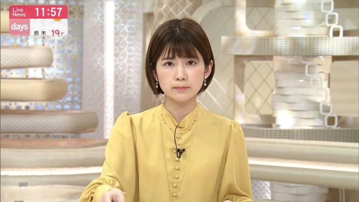 2020年04月25日竹内友佳の画像12枚目