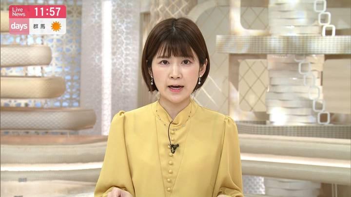 2020年04月25日竹内友佳の画像13枚目