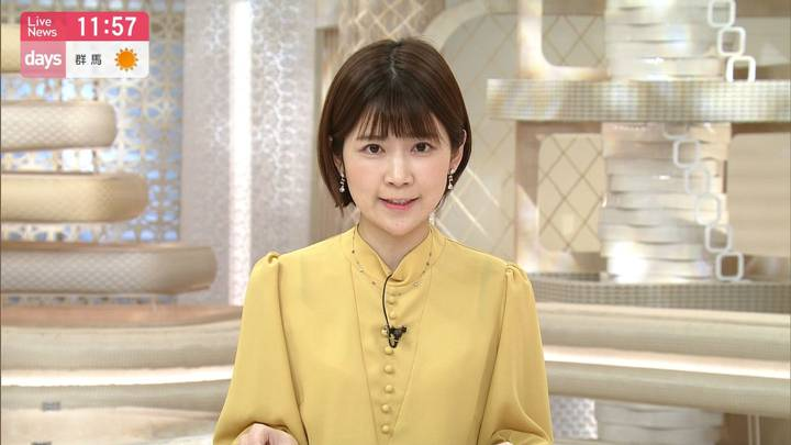 2020年04月25日竹内友佳の画像14枚目