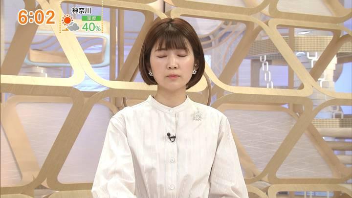 2020年04月26日竹内友佳の画像02枚目