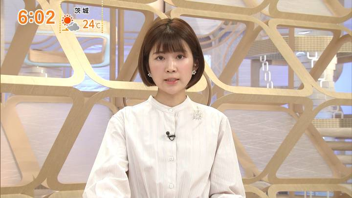2020年04月26日竹内友佳の画像04枚目