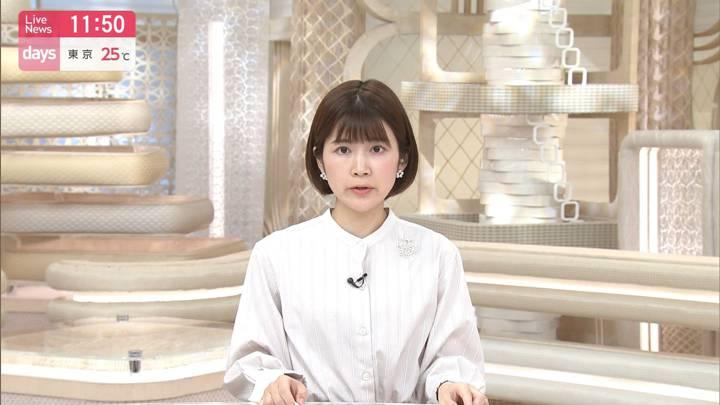 2020年04月26日竹内友佳の画像08枚目