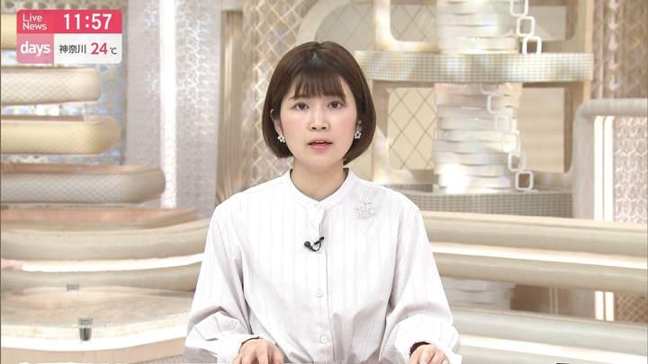 2020年04月26日竹内友佳の画像11枚目