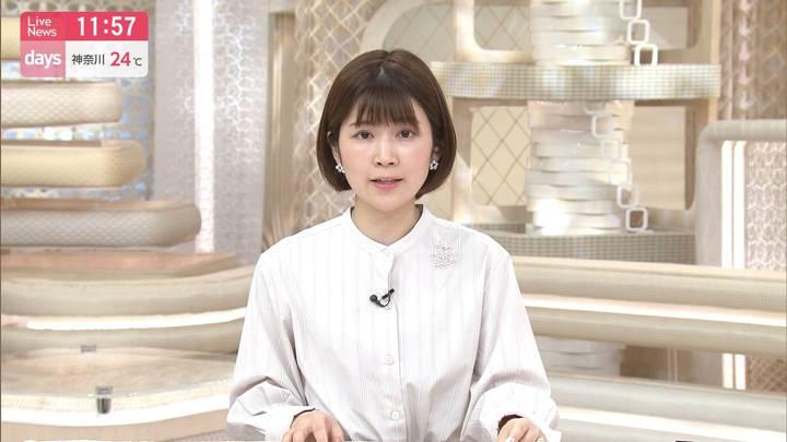2020年04月26日竹内友佳の画像12枚目