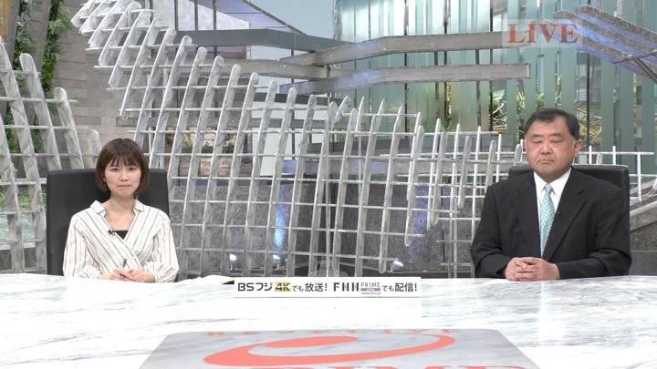 2020年04月28日竹内友佳の画像03枚目