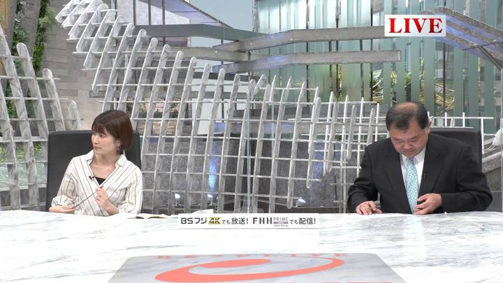 2020年04月28日竹内友佳の画像04枚目
