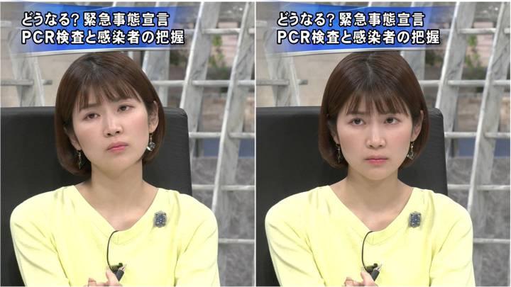 2020年04月29日竹内友佳の画像04枚目