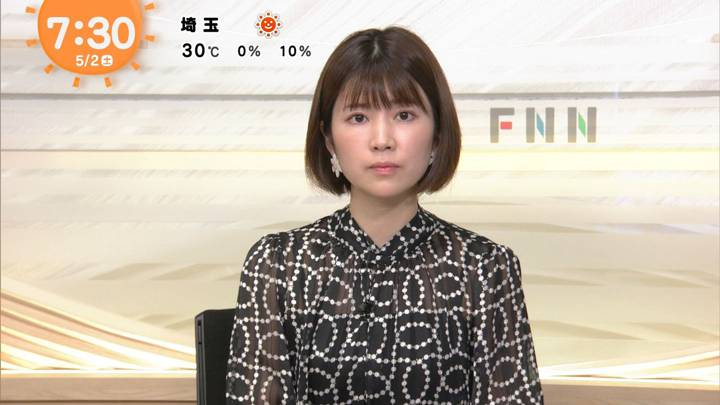 2020年05月02日竹内友佳の画像01枚目