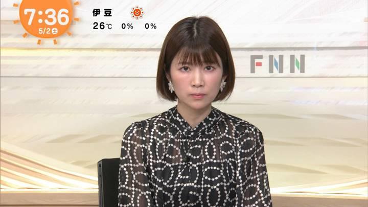2020年05月02日竹内友佳の画像06枚目