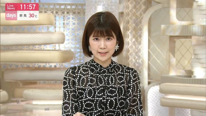 2020年05月02日竹内友佳の画像13枚目