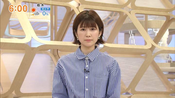 2020年05月03日竹内友佳の画像01枚目
