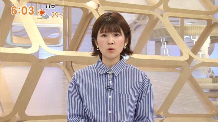 2020年05月03日竹内友佳の画像03枚目