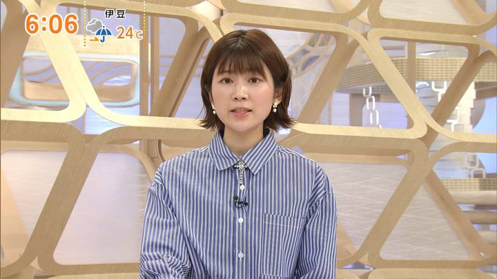 2020年05月03日竹内友佳の画像07枚目