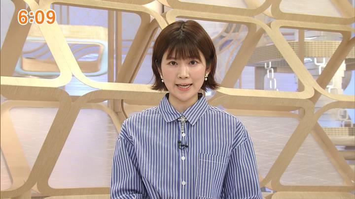 2020年05月03日竹内友佳の画像08枚目
