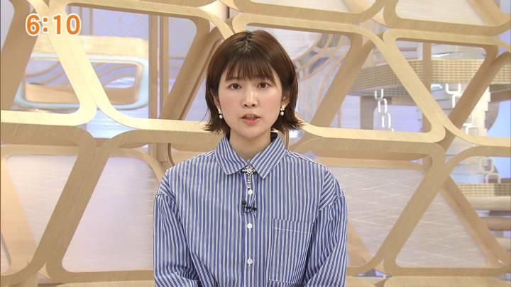 2020年05月03日竹内友佳の画像09枚目