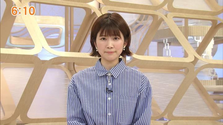 2020年05月03日竹内友佳の画像10枚目