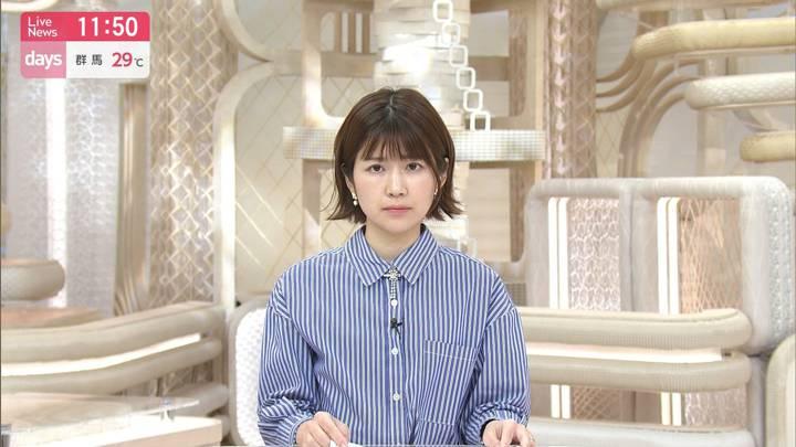 2020年05月03日竹内友佳の画像11枚目