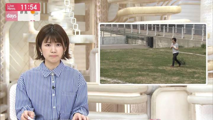 2020年05月03日竹内友佳の画像14枚目