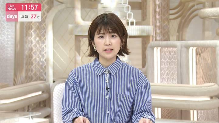 2020年05月03日竹内友佳の画像16枚目