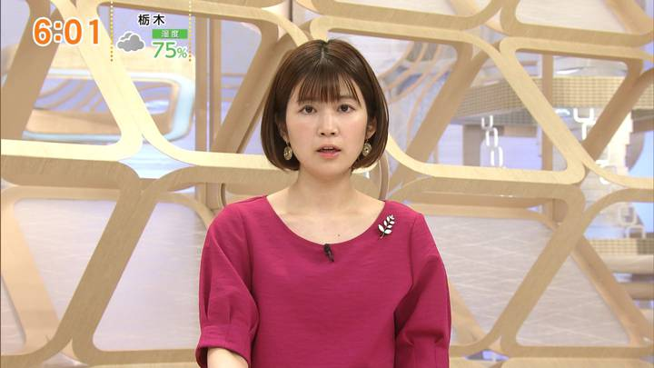 2020年05月10日竹内友佳の画像02枚目