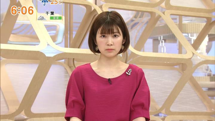 2020年05月10日竹内友佳の画像03枚目