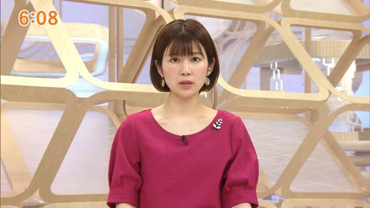 2020年05月10日竹内友佳の画像04枚目