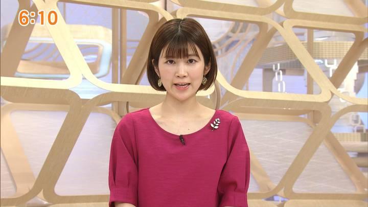 2020年05月10日竹内友佳の画像06枚目