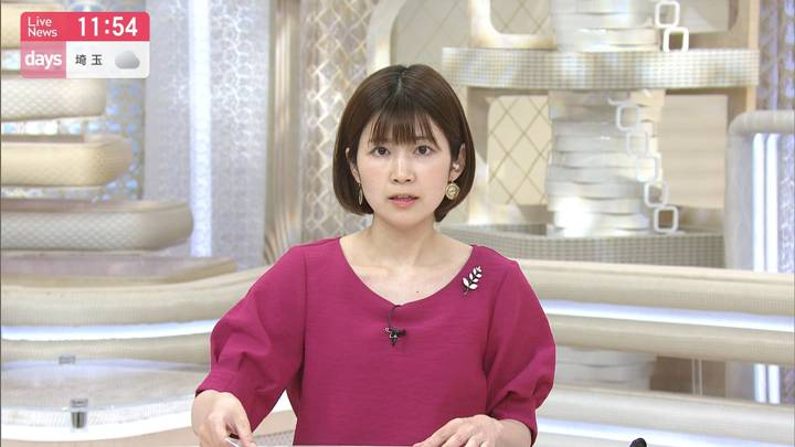 2020年05月10日竹内友佳の画像11枚目
