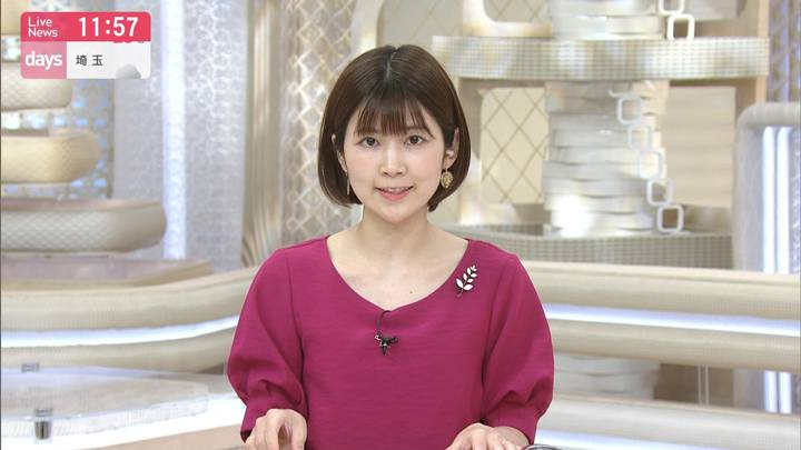 2020年05月10日竹内友佳の画像13枚目