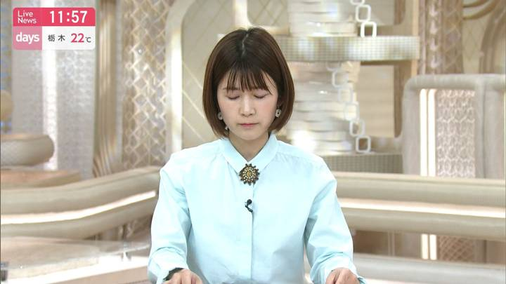 2020年05月16日竹内友佳の画像10枚目
