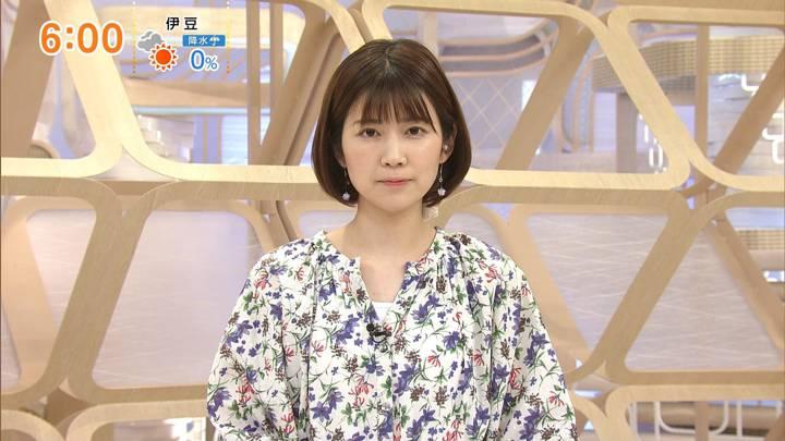 2020年05月17日竹内友佳の画像01枚目