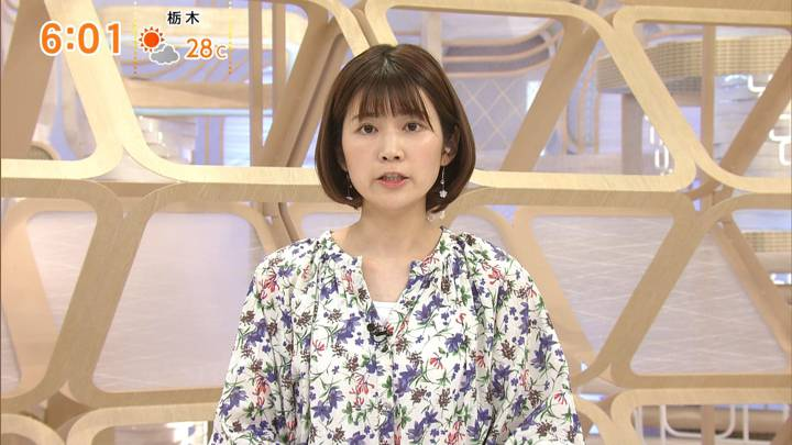 2020年05月17日竹内友佳の画像02枚目