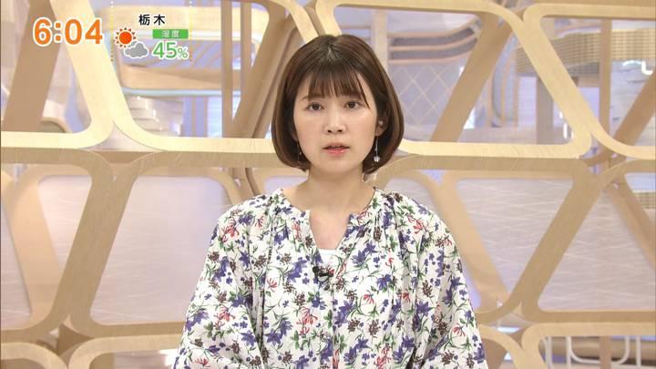 2020年05月17日竹内友佳の画像04枚目
