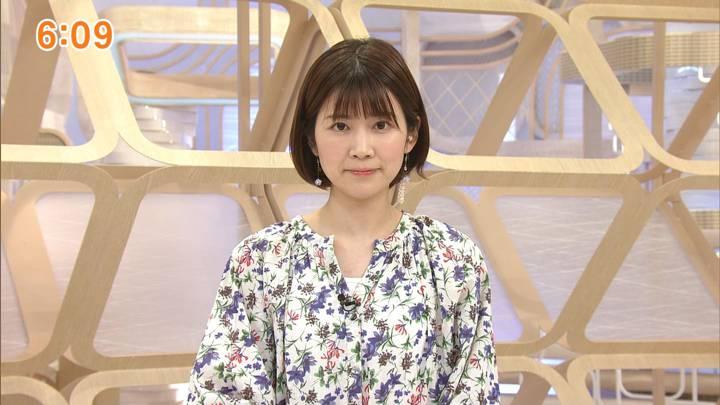 2020年05月17日竹内友佳の画像06枚目