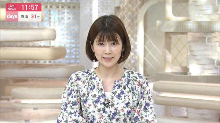 2020年05月17日竹内友佳の画像11枚目
