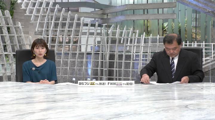 2020年05月18日竹内友佳の画像01枚目