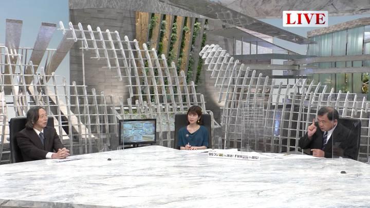 2020年05月18日竹内友佳の画像11枚目