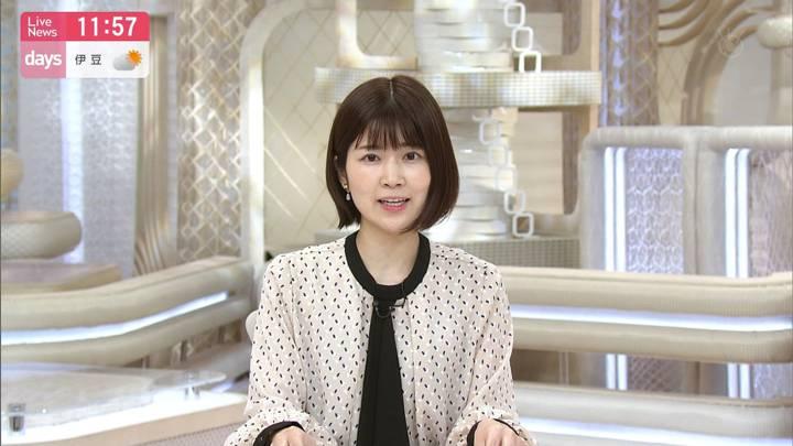 2020年05月23日竹内友佳の画像10枚目