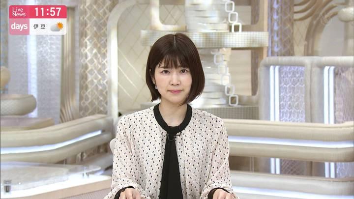 2020年05月23日竹内友佳の画像11枚目