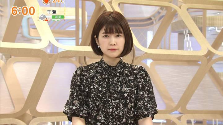 2020年05月24日竹内友佳の画像01枚目