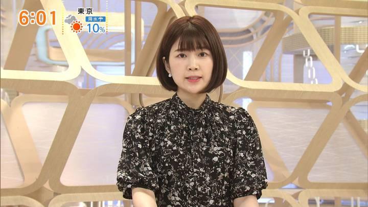 2020年05月24日竹内友佳の画像02枚目
