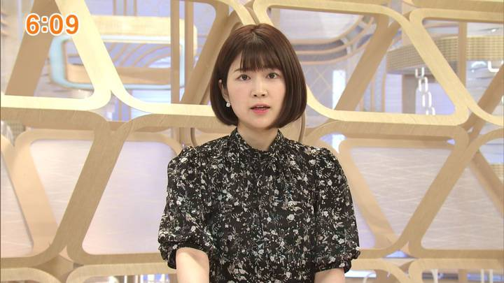 2020年05月24日竹内友佳の画像04枚目