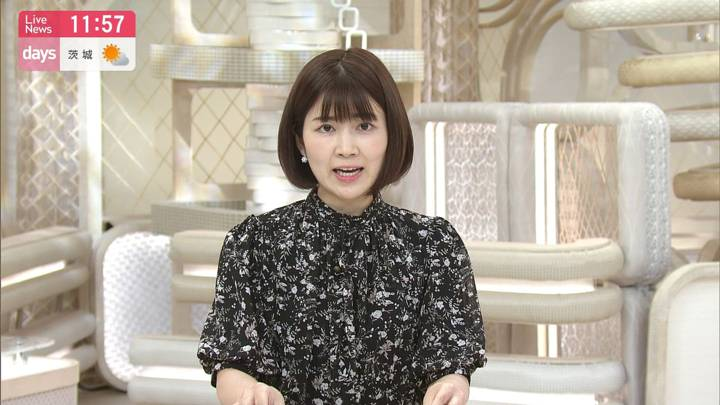 2020年05月24日竹内友佳の画像11枚目