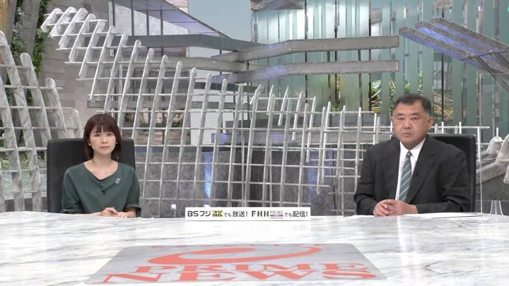 2020年05月25日竹内友佳の画像02枚目