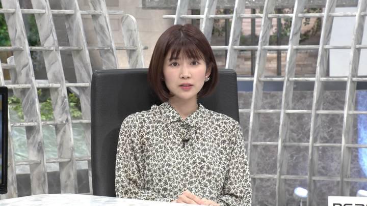 2020年05月26日竹内友佳の画像10枚目