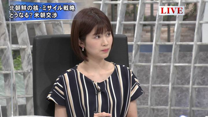 2020年05月27日竹内友佳の画像02枚目