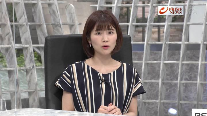 2020年05月27日竹内友佳の画像04枚目