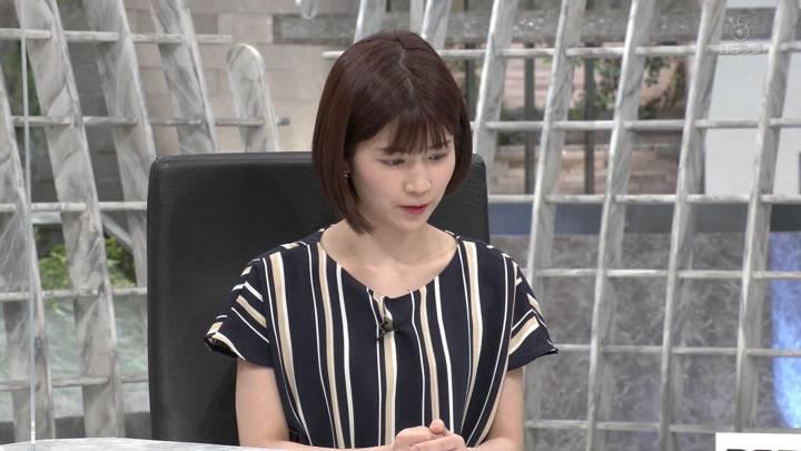 2020年05月27日竹内友佳の画像06枚目
